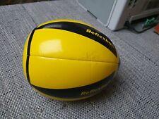 Reflexball