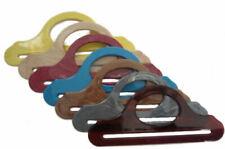 Soportes para madera para tallar