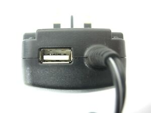 2100ma USB 3v/4.5v/5v/6v/7.5v/9v/12v AC-DC Power Adaptor/Supply/Charger 2.1a 30w