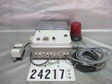 2 Stück Schaltschrank Schaltkasten Abzweigkasten aus Kunststoff mit Inhalt#24217