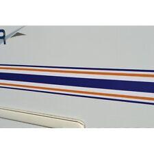 COACHMAN Laser Caravan (2004) Middle Side Stripe Sticker Decal Graphic - SINGLE
