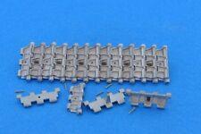 Masterclub, MTL35074, 1:35, pistas de metal para T-44M, T-54-1, a-T