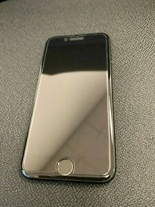 Apple iPhone 7 32GB Verizon Smartphone Space Gray Great Condition fast ship