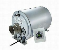 CARAVAN / MOTORHOME -Truma 5 Litre Therme TT2 Electric Water Heater – 42014-01