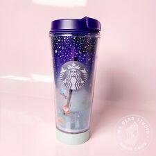 Starbucks Korea Christmas Holiday friends led tumbler 355ml + TRACKING