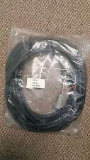 Trimble Pn: 54616 Cable, Steering Sensor to Ncii (Delphi)