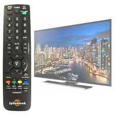 Universal Replacement TV Remote Control for LG Smart LCD LED 3D PLASMA TV HDTV