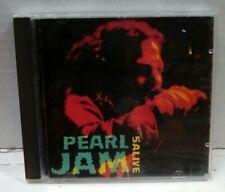 Pearl Jam 5 Alive CDKT5080