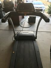 Brand New Treadmill! $400 Charlotte, NC must be able to pickup
