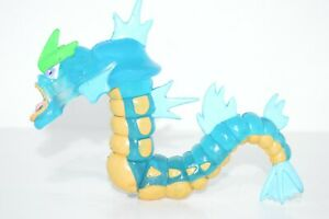 VERY RARE TOY MEXICAN FIGURE Gyarados POKEMON ACTION FIGURE