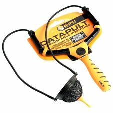 Guru 5 Position Catapult for Coarse and Carp Fishing - GCTP1