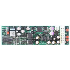 140w output, 6v to 32v wide input Intelligent Automotive,M2-ATX-HV