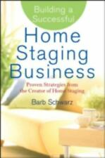 Building a Successful Home Staging Business: Proven Strategies from the Creator