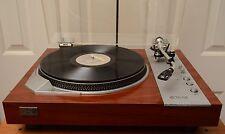Vintage Victor (JVC) JL-B41 Turntable