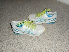 ASICS Gel GT-2170 Women's Athletic Running Shoes T256N Size 7.5