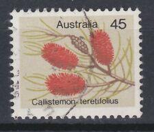 AUSTRALIE  JAAR 1975 NR. Y&T 577 ° (L18)