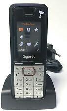 Gigaset sl610h sl610 pro parte mobile come nuova!!!
