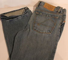 GUESS BOYS JEANS SIZE 12
