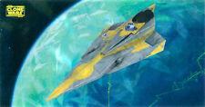 Star Wars Clone Wars Season 1 Widevision Flix Pix Motion Card Set