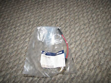 New Oe Saab 9000 Thermo Switch 4318192