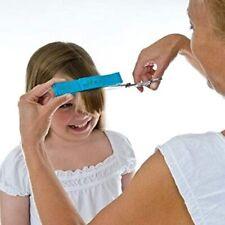 Professional Hair Cutting Tool Hair Trimmer Fringe Cut Tool Hair Bangs Clips