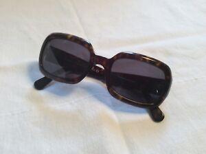 Giorgio Armani Sunglasses Near Perfect 2503 063/61 135