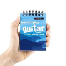 Gitarre Lernkurse
