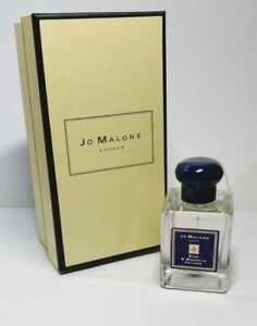 Jo Malone London Rose & Magnolia EDC 50 ml.1.7fl.oz. Free Shipping. New with box