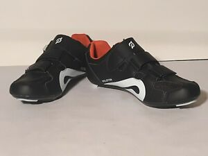 Peloton Cycling Shoes Pre-owned 42