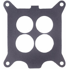 Carburetor Mounting Gasket fits 1964-1966 TVR Griffith  FELPRO