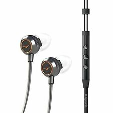 klipsch aw 4i pro sport in ear headphones. klipsch x4i in-ear headphones with ipod iphone controls silver black aw 4i pro sport in ear