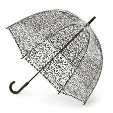 Damen-Schirme
