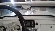 ACG California Roadster Golf cart car center rear view mirror