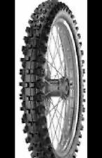 Metzeler Six Days Extreme 90/90-21 Enduro Tyre Free Uk Postage