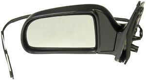 Door Mirror Left Dorman 955-1445 fits 98-03 Toyota Sienna
