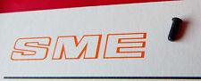 SME 3009 3012 SERIES 2 DASHPOT ARM LIFT/ MUSHROOM ORIGINAL NOS PART VERY RARE