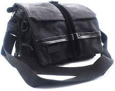 DSLR Camera Case Bag for Nikon DF D700 D7200 D800 D610 D5300 D5200 D5100 D3400