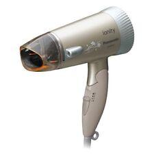Panasonic hair dryer Ioniti gold EH-NE42-N 1500W powerfu, gentle drying and quie