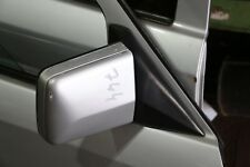Mercedes W124    E-Klasse ELEKTRISCHE SPIEGEL RECHTS   744 Brillantsilber