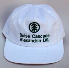 9674b3180 alexandria hat | eBay