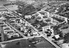 (68) THANN L'avenue du Blosen vue aérienne 230 41 a 1963 (Haut Rhin )