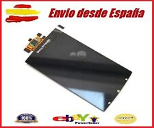 Pantalla Completa Sony Xperia Arc LT15i Arc S LT18i Tactil LCD Display Touch