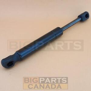 Rear Radiator Grille Gas Strut Cylinder 6674285, 6673758 for Bobcat Skid Steers