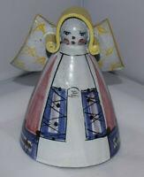 Engel design Keramik 70s 60s WGP Vintage Studiokeramik MCM Ceramic