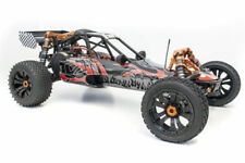 Modellini radiocomandati e kit King Motor scala 1:5