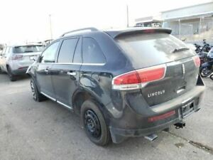 Passenger Right Strut Front FWD Fits 11-15 MKX 1422202
