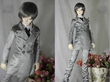 1/4 BJD MSD Minifee Boy Doll Suit Set dollfie Luts M3-107M ship US