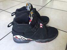 meilleur site web 15650 92317 Baskets Jordan pour homme pointure 39 | Achetez sur eBay