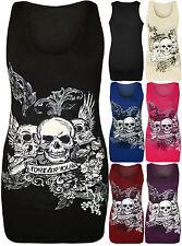 Waist Length Crew Neck Regular Tops & Shirts for Women