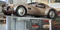 Race Car Racing Formula Carousel SL LeMans Gift For Men gP  f1 18 24 12